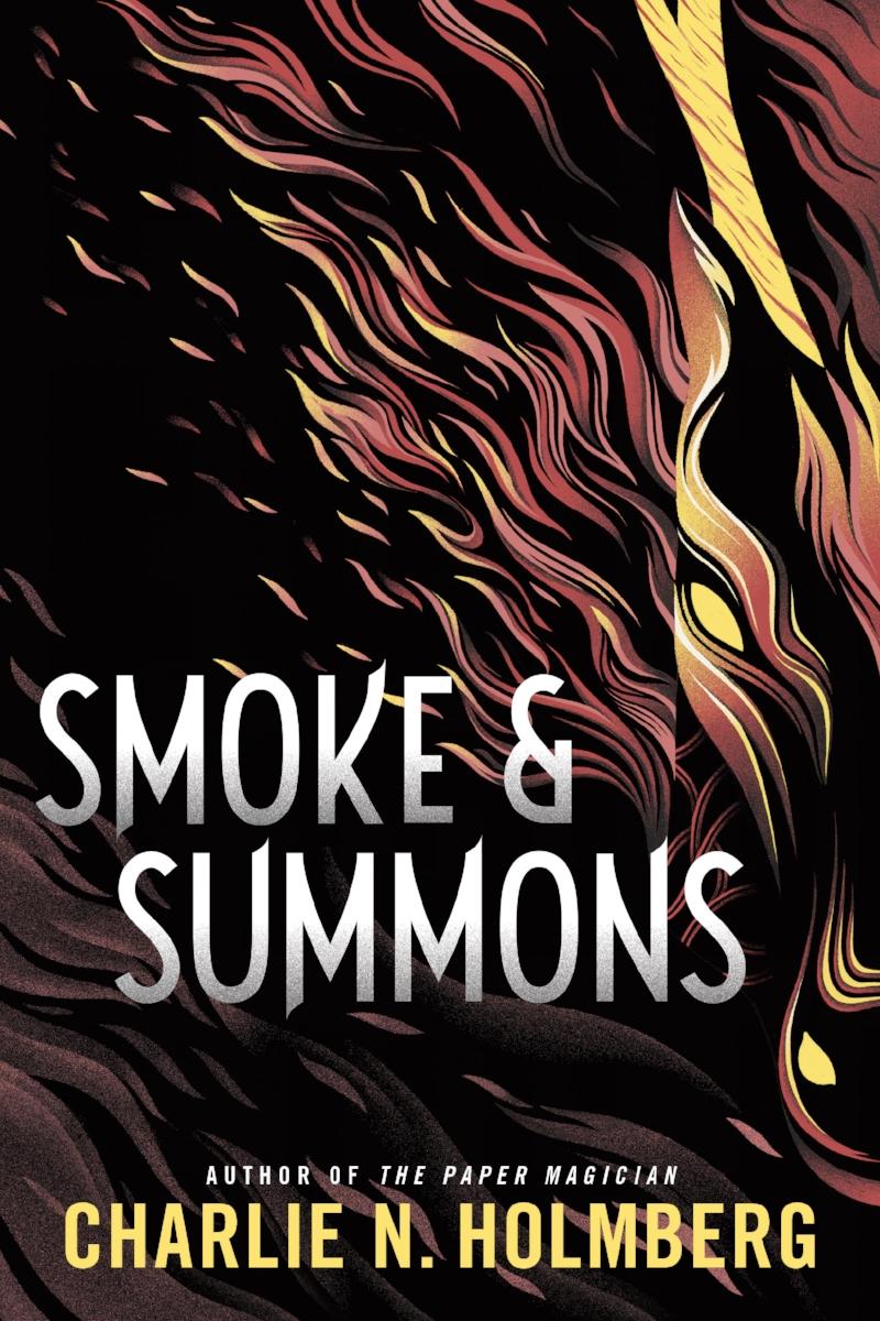 Smoke and Summons.jpg