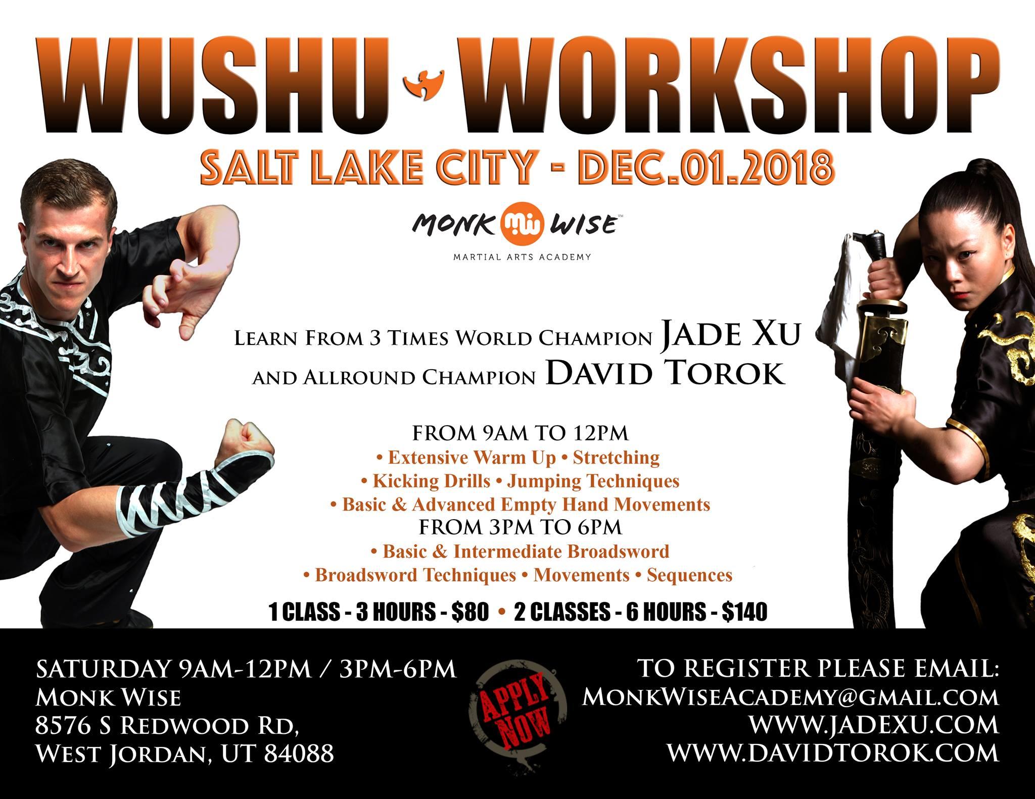 Jade Xu Workshop.jpg