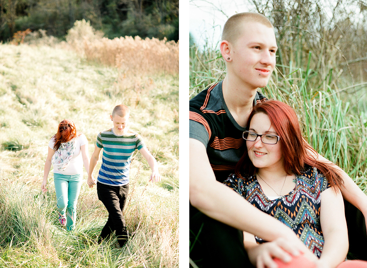 DianaElizabethPhotography_Ryan&Alyssa005.jpg