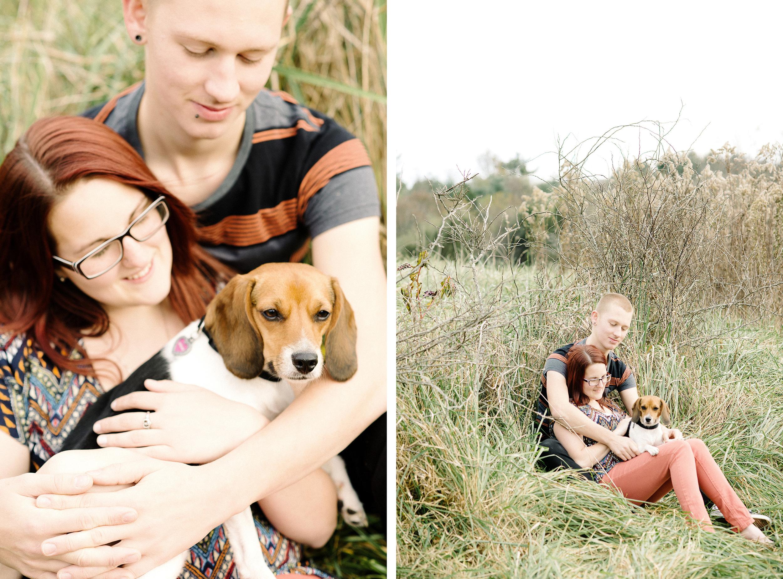DianaElizabethPhotography_Ryan&Alyssa008.jpg