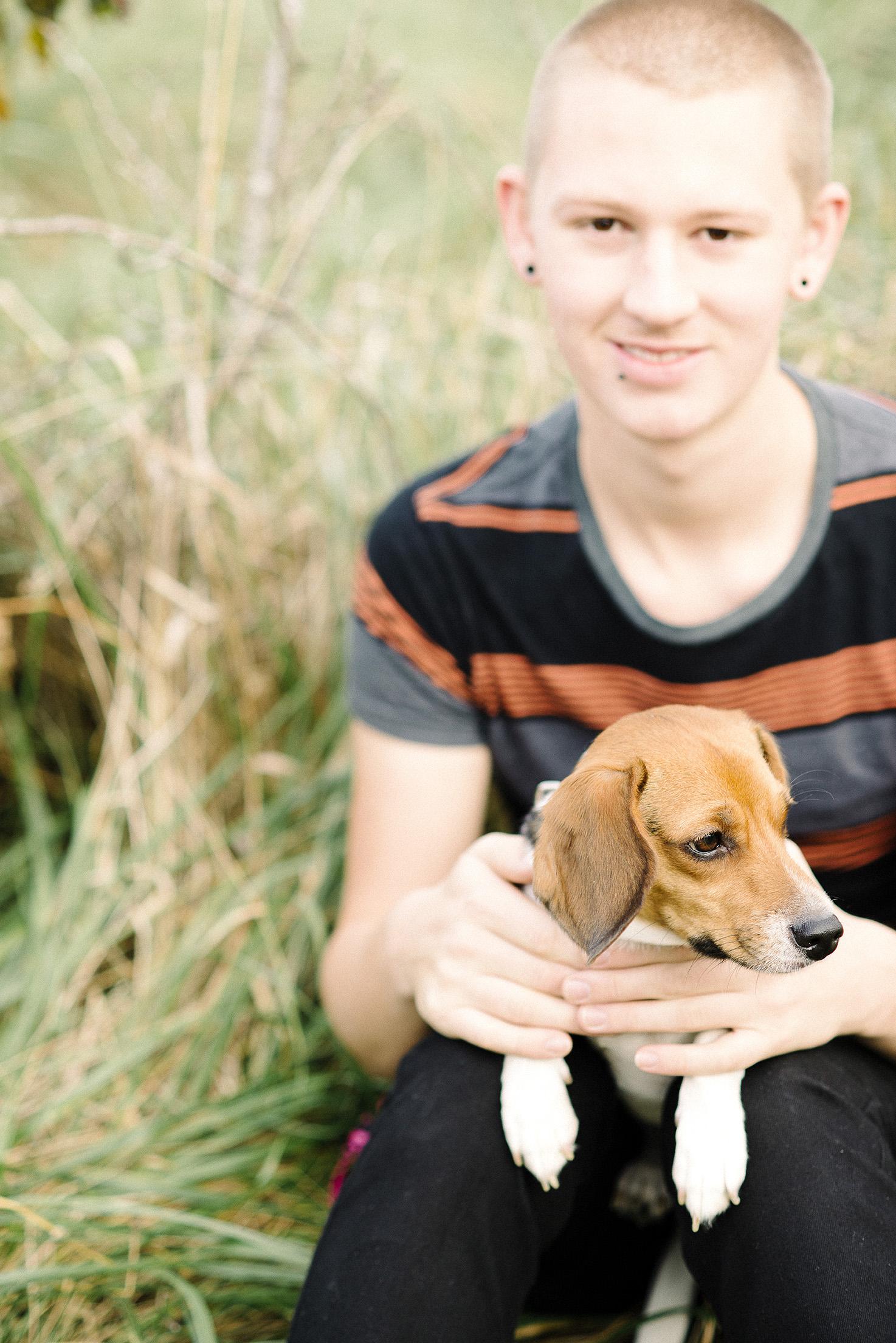 DianaElizabethPhotography_Ryan&Alyssa009.jpg