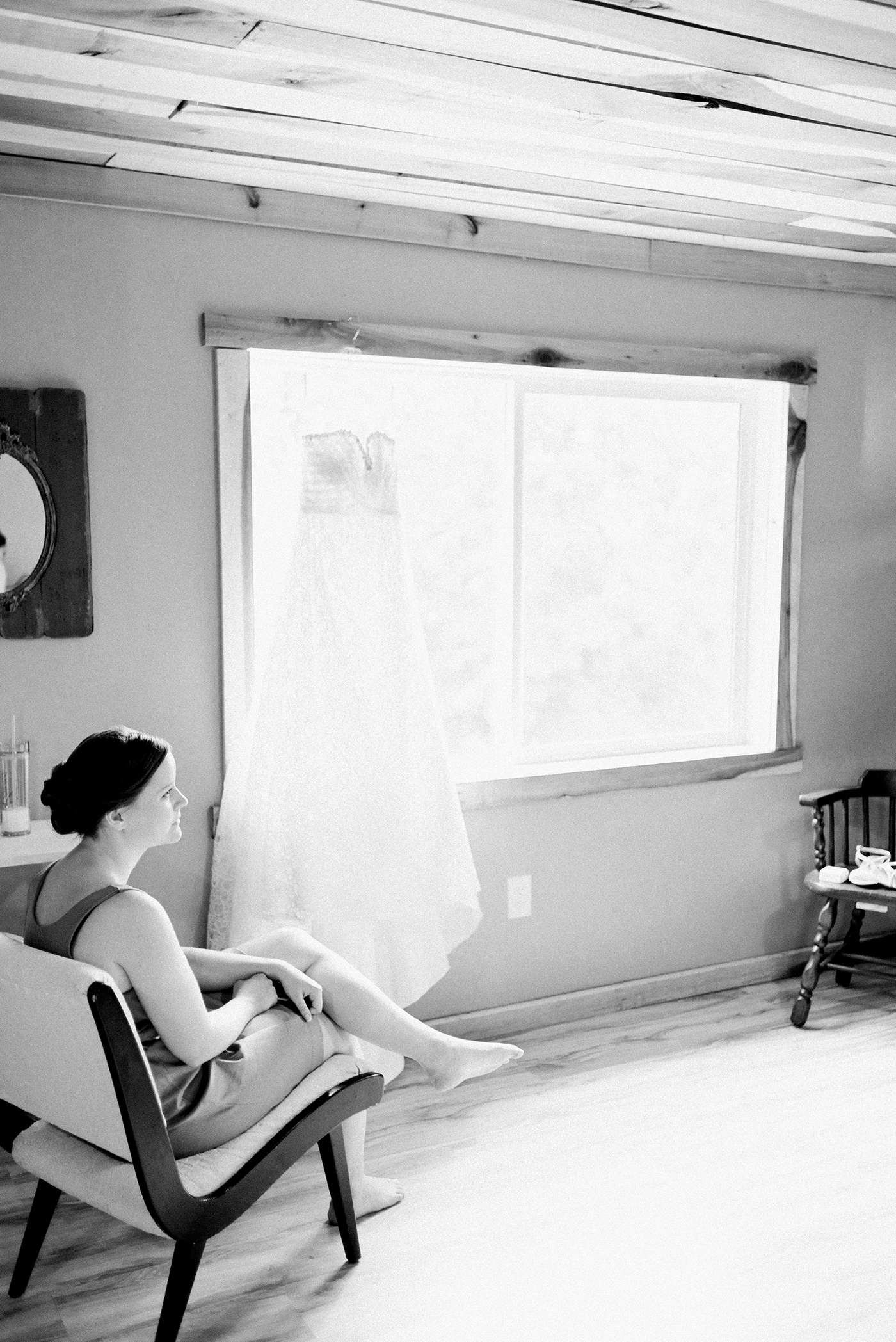 DianaElizabethPhotography_LillyTyler_023.JPG