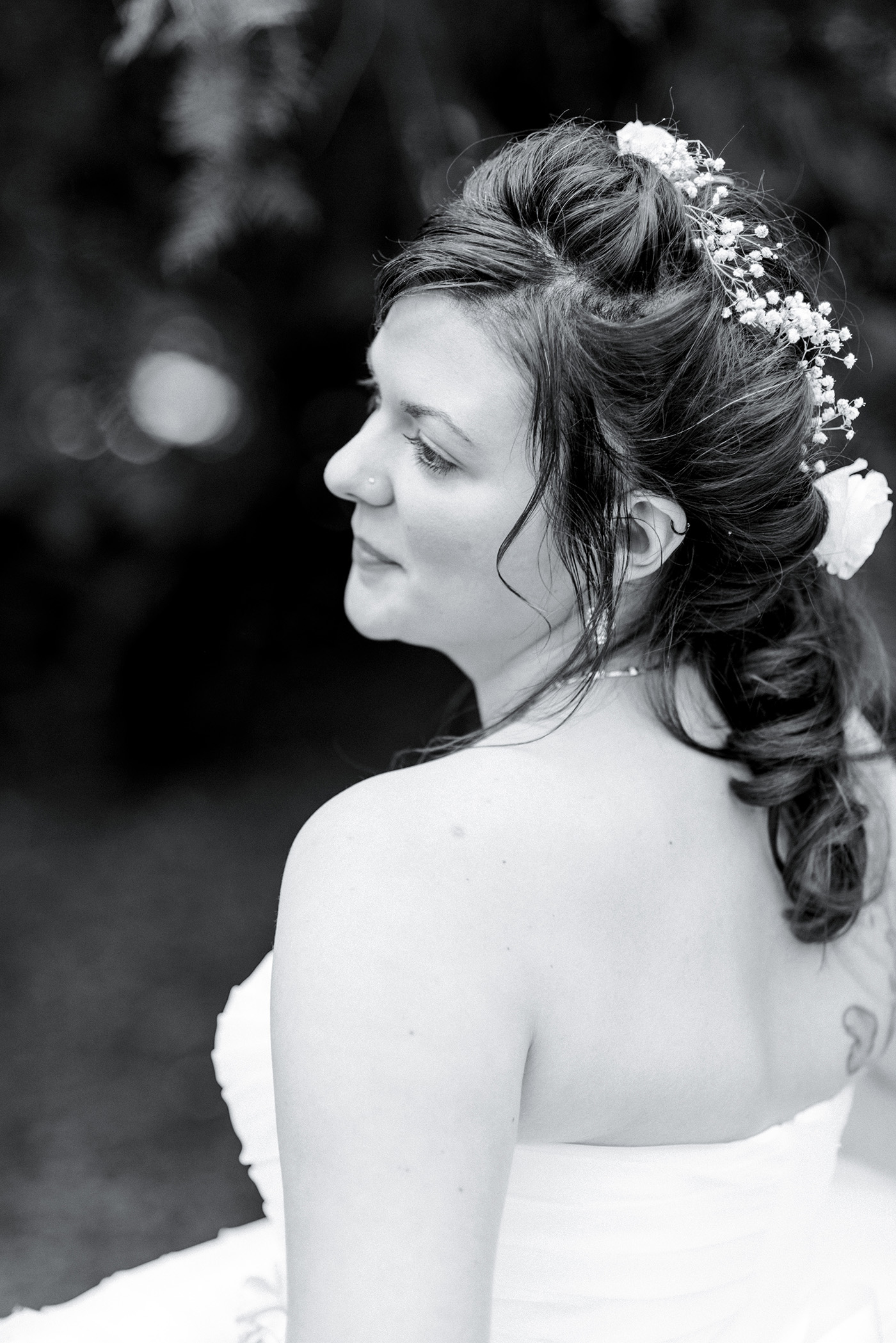 DianaElizabethPhotography_KatelinBridals012.JPG