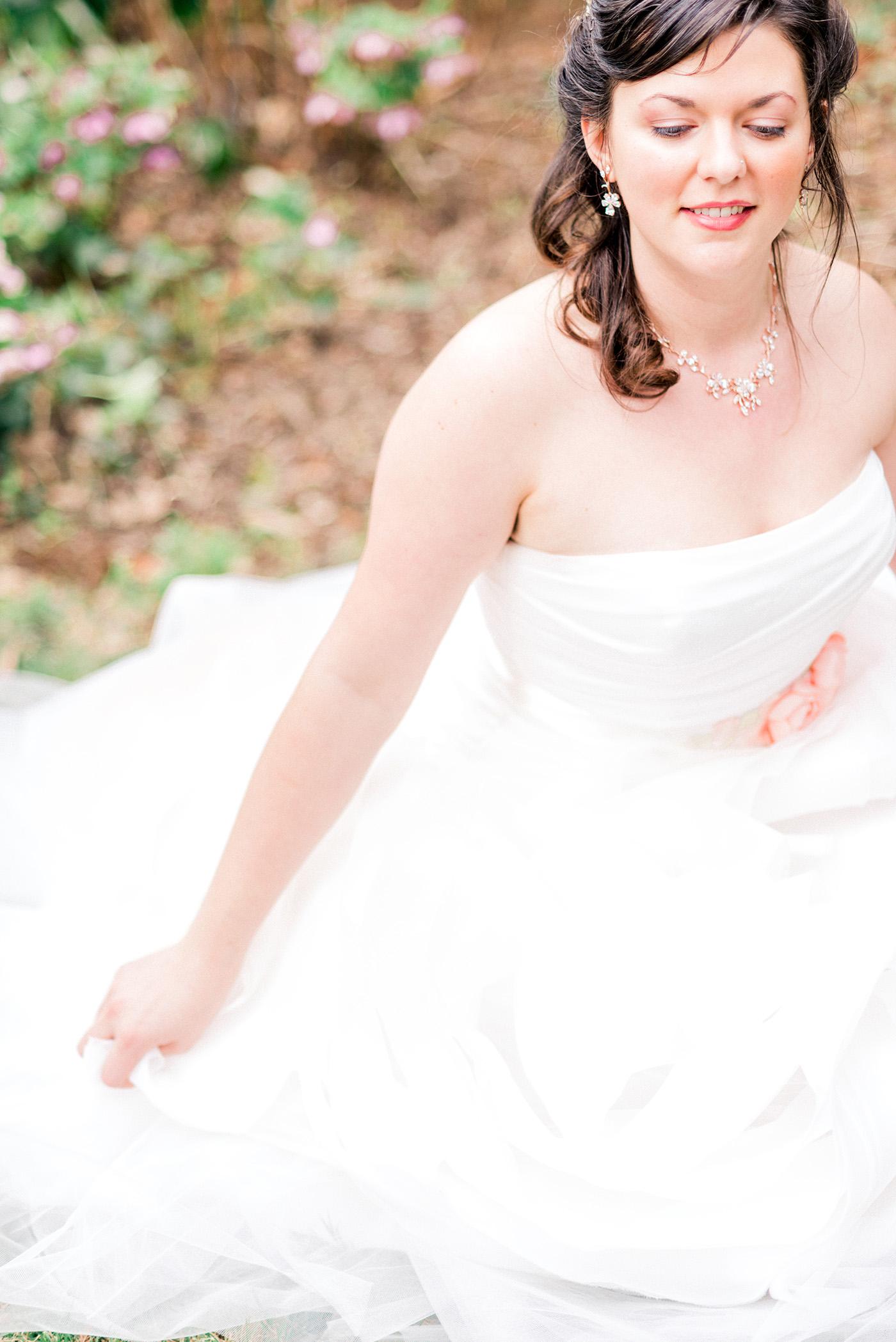 DianaElizabethPhotography_KatelinBridals024.JPG