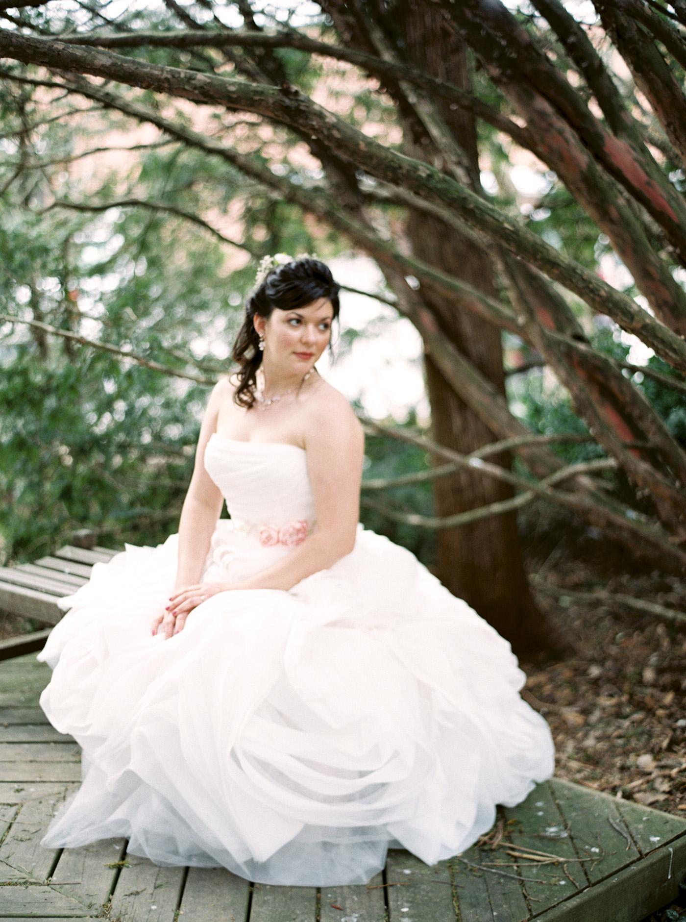 DianaElizabethPhotography_KatelinBridals029.JPG