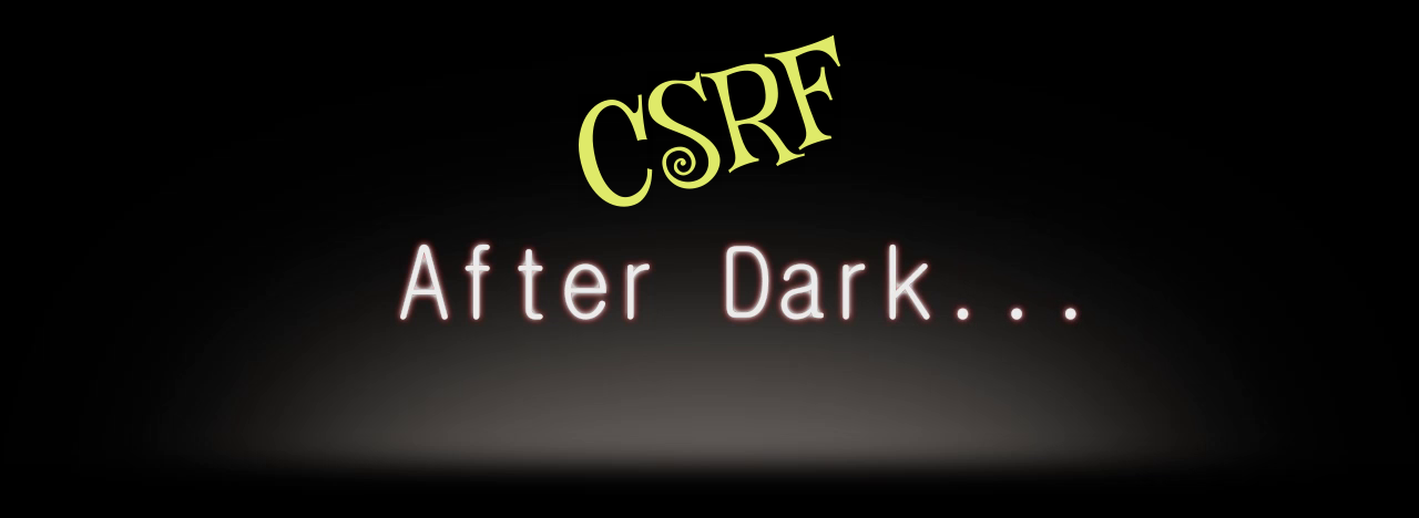 after-dark.png