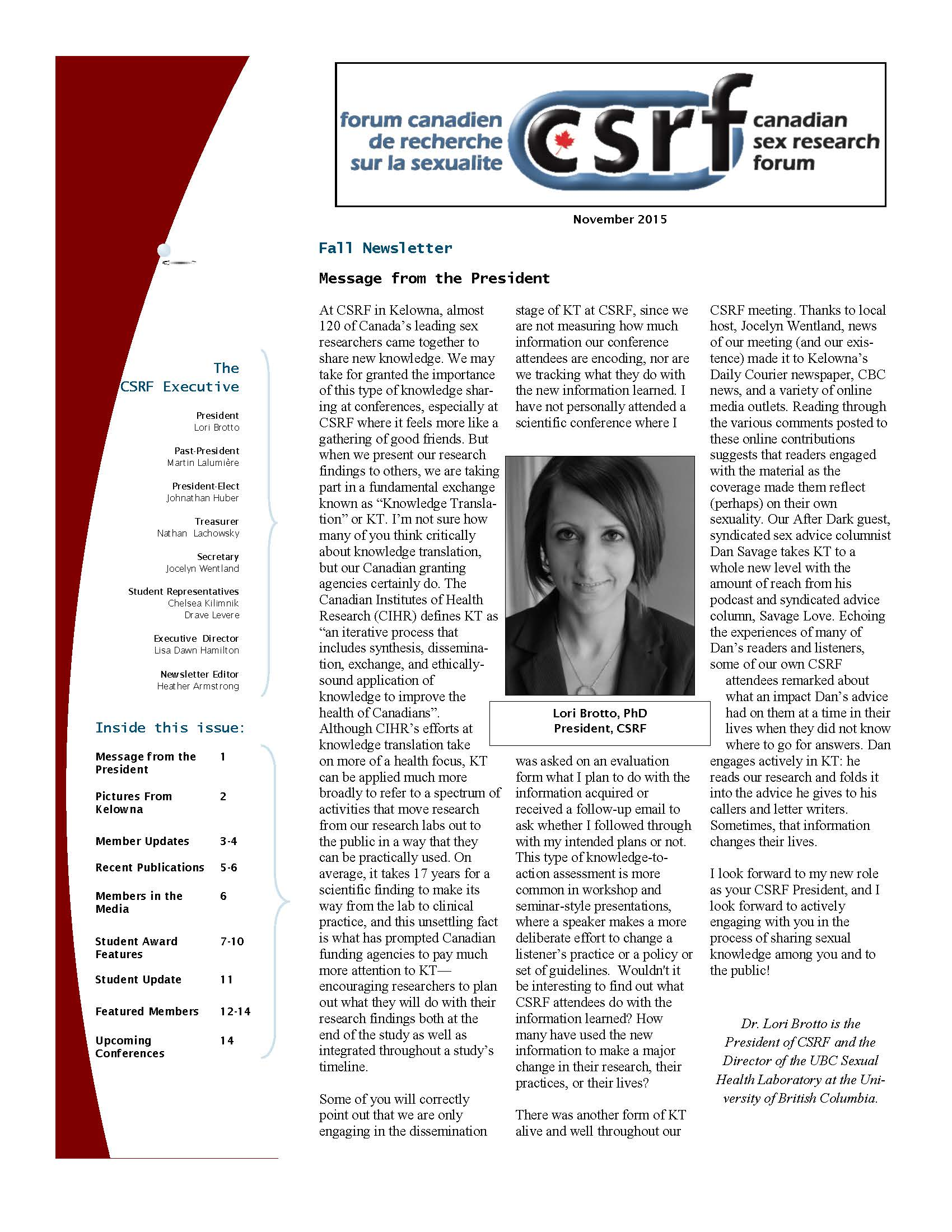CSRF Fall Newsletter 2015_Page_01.jpg