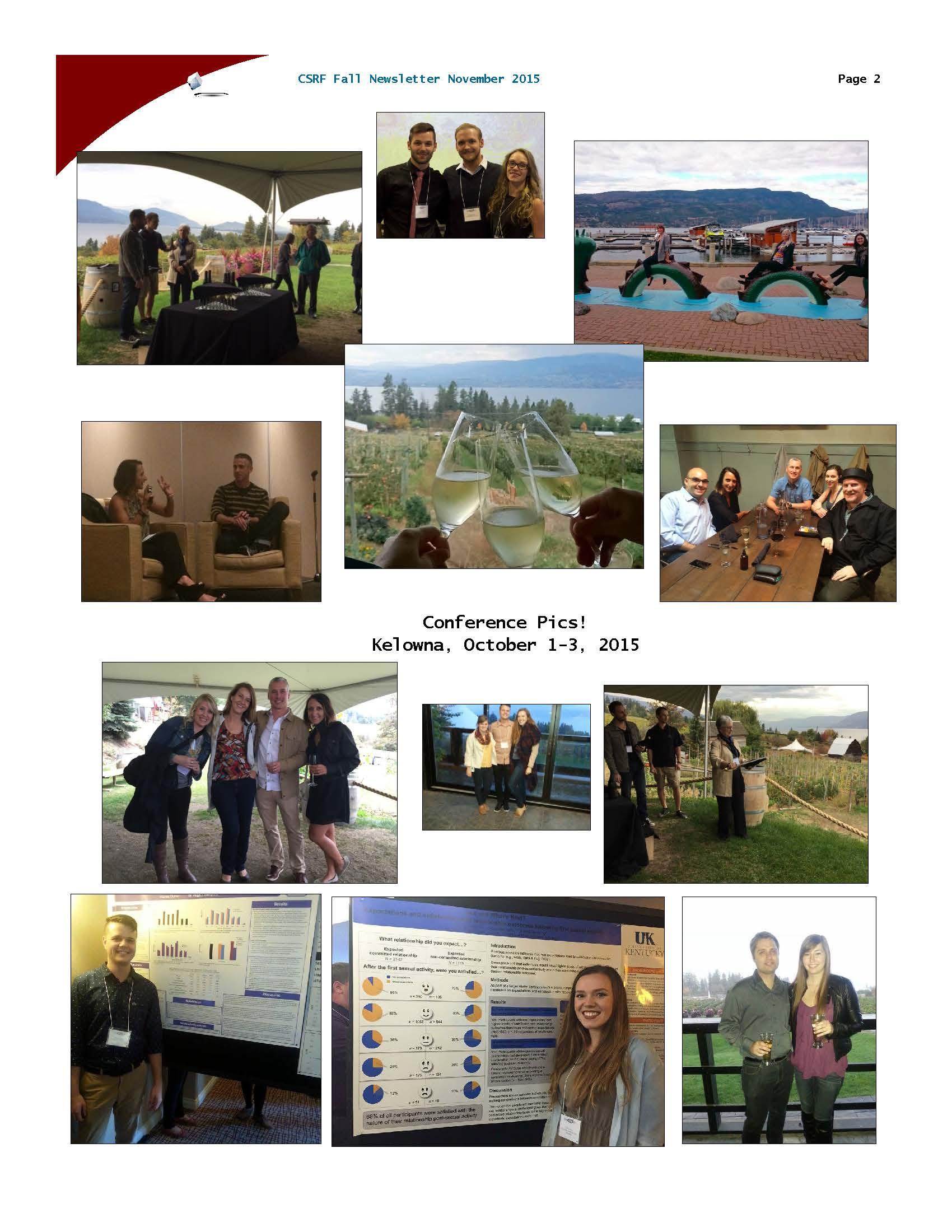 CSRF Fall Newsletter 2015_Page_02.jpg