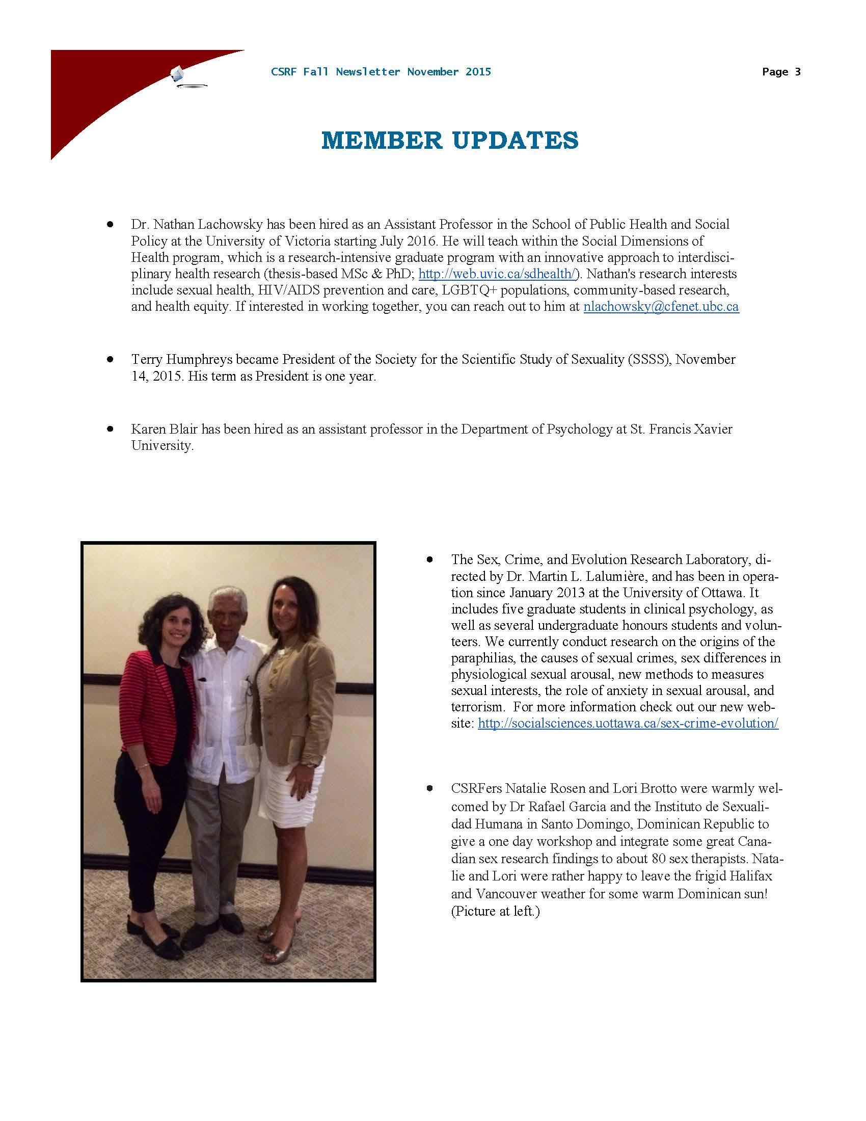 CSRF Fall Newsletter 2015_Page_03.jpg