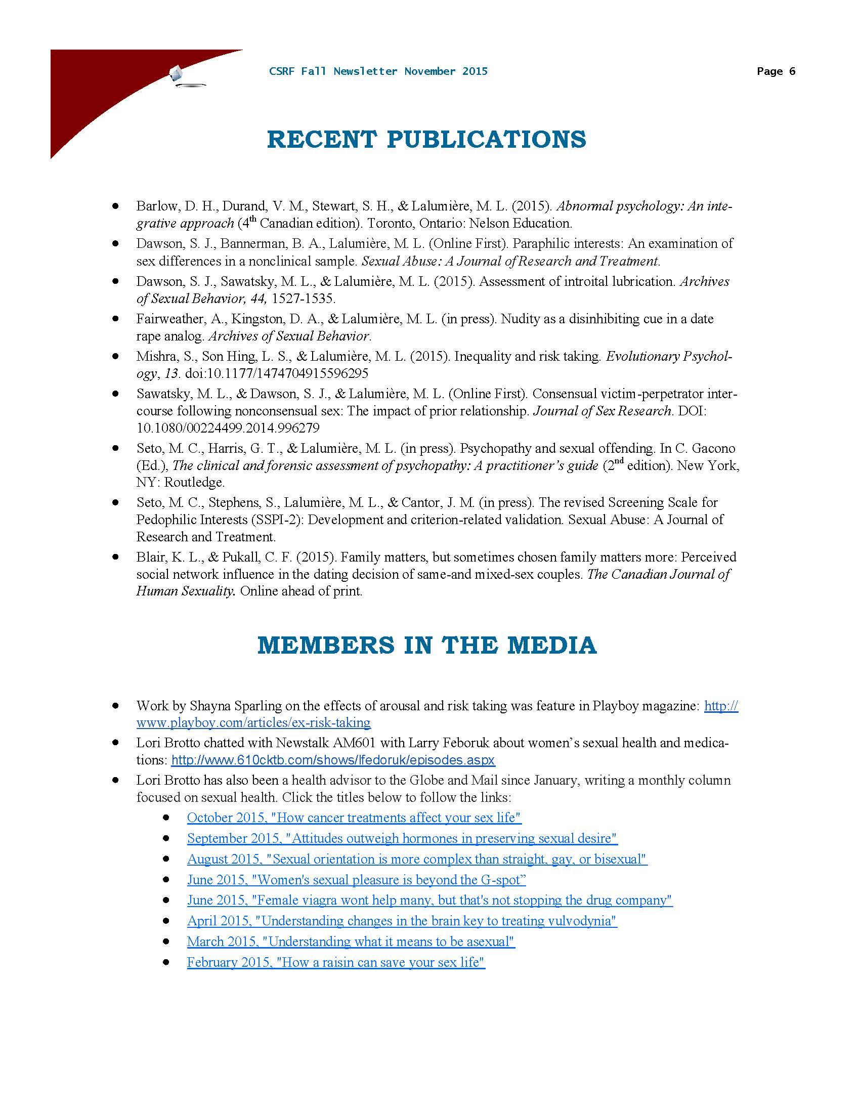CSRF Fall Newsletter 2015_Page_06.jpg