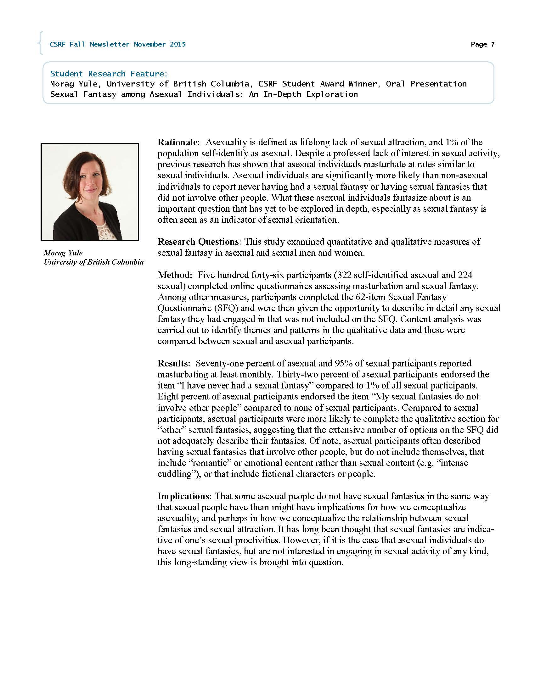 CSRF Fall Newsletter 2015_Page_07.jpg