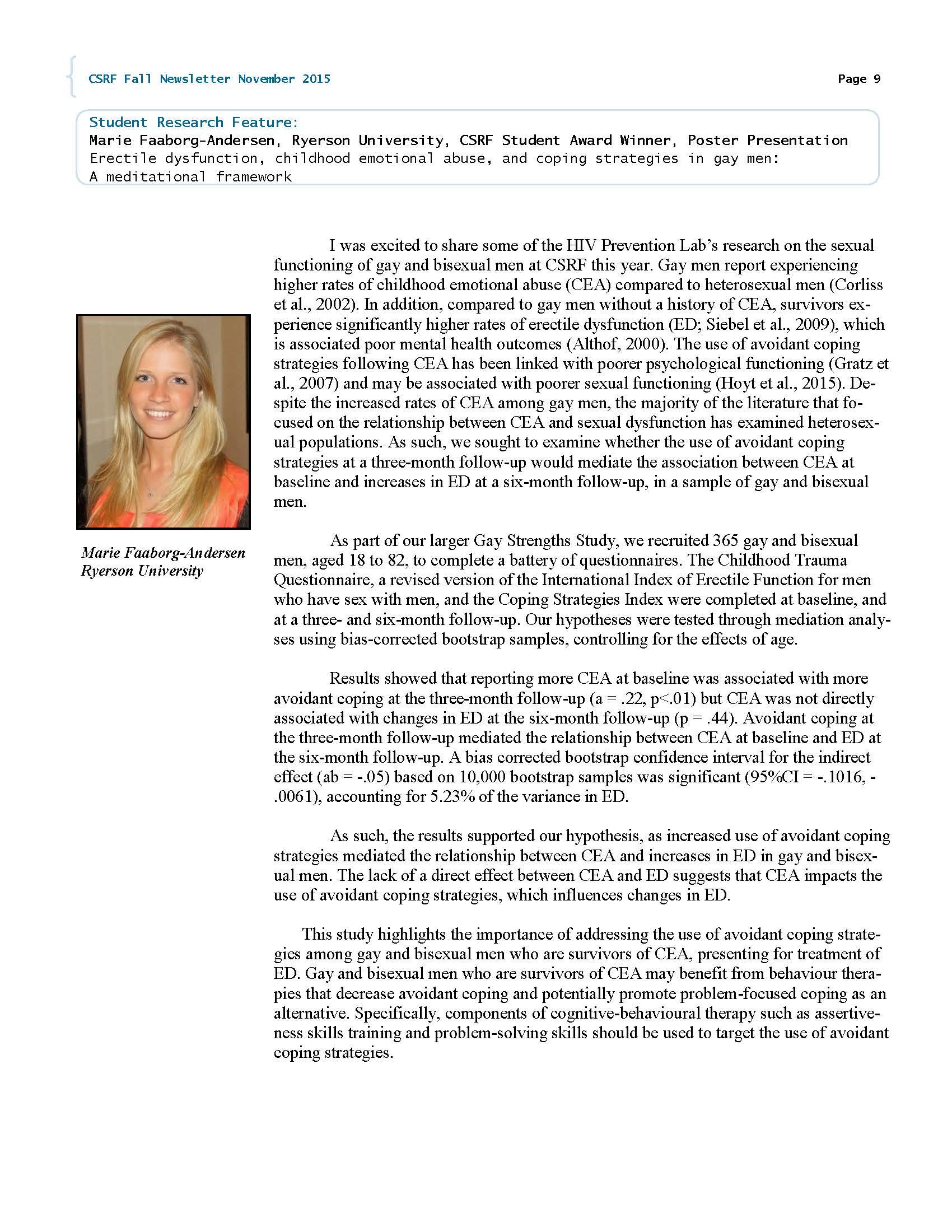 CSRF Fall Newsletter 2015_Page_09.jpg