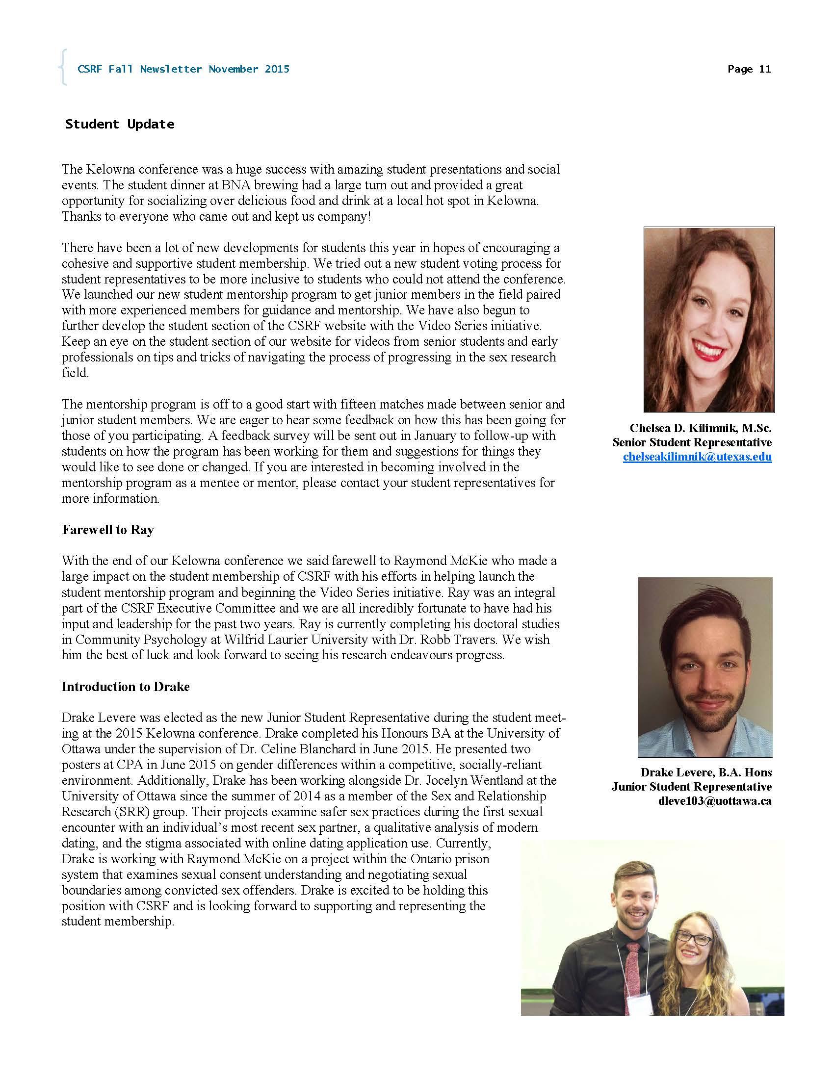 CSRF Fall Newsletter 2015_Page_11.jpg
