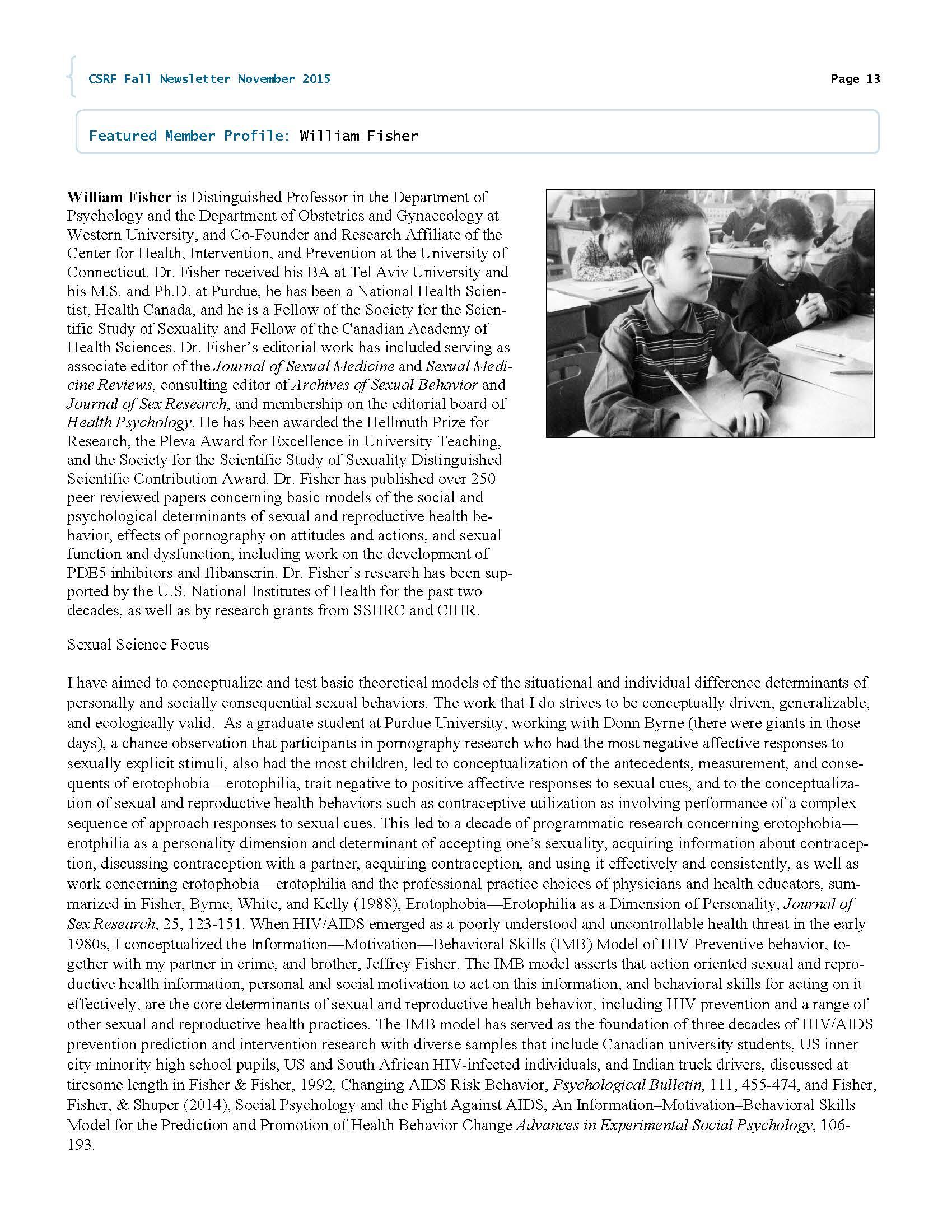 CSRF Fall Newsletter 2015_Page_13.jpg