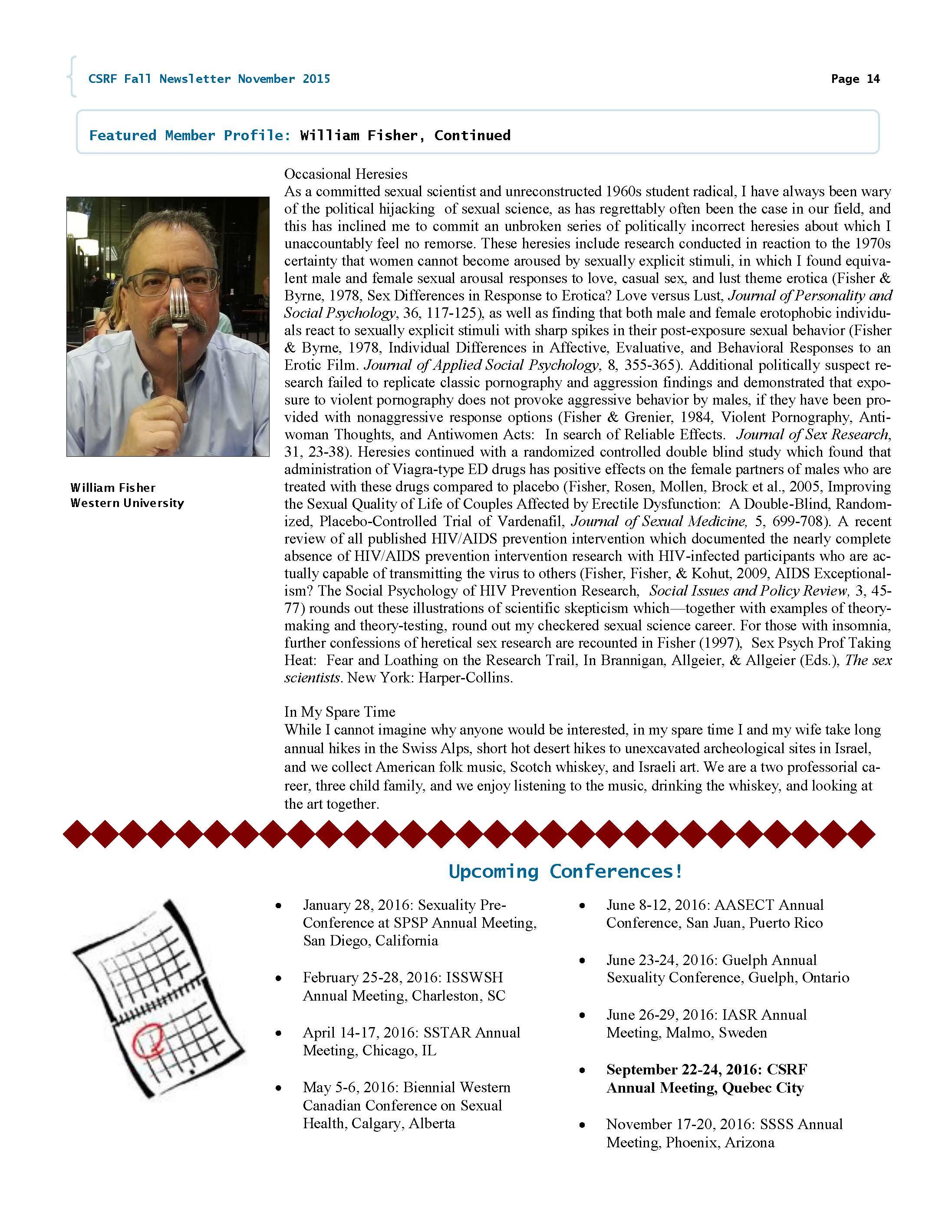 CSRF Fall Newsletter 2015_Page_14.jpg