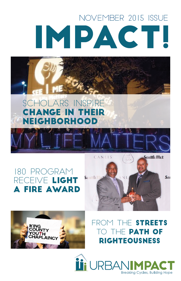 2015 Nov Newsletter Cover