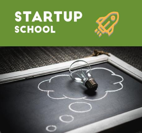 Start-up-school.png
