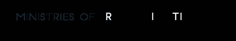 Ministries-of-Rec-Logo-Black-.png