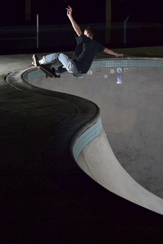 henry smith pool.jpg