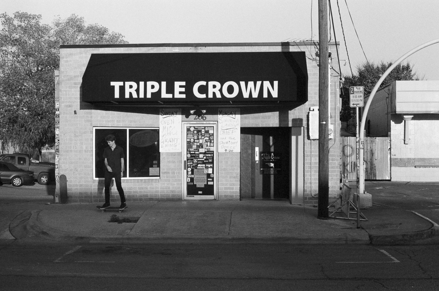 kyle triple crown.jpg