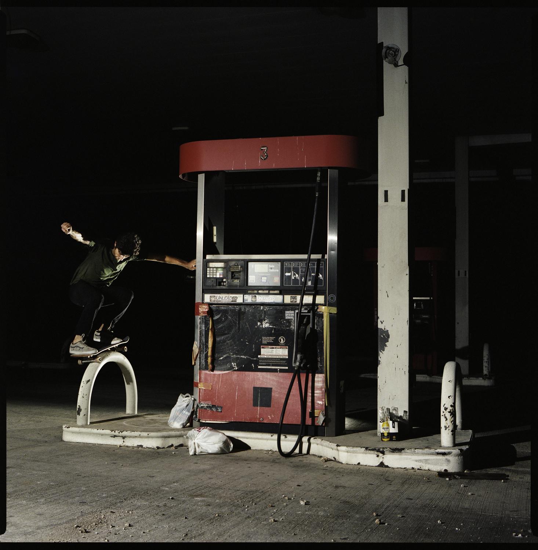 arak 5050 gas station.jpg