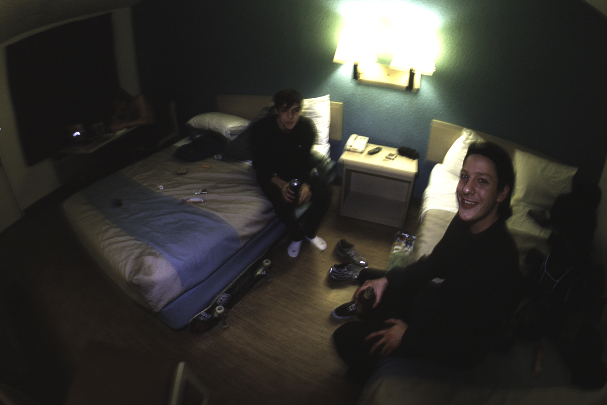 018 Ron and Jake on Beds.jpg