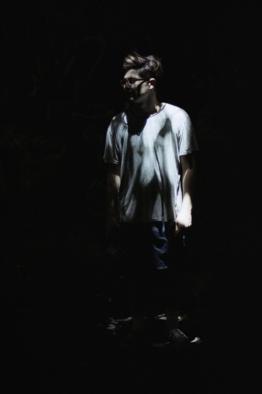 Martin Sawmill Lighthole.jpg