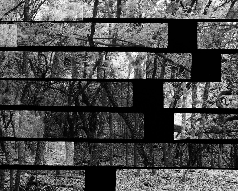 003 Overlapping strips.jpg