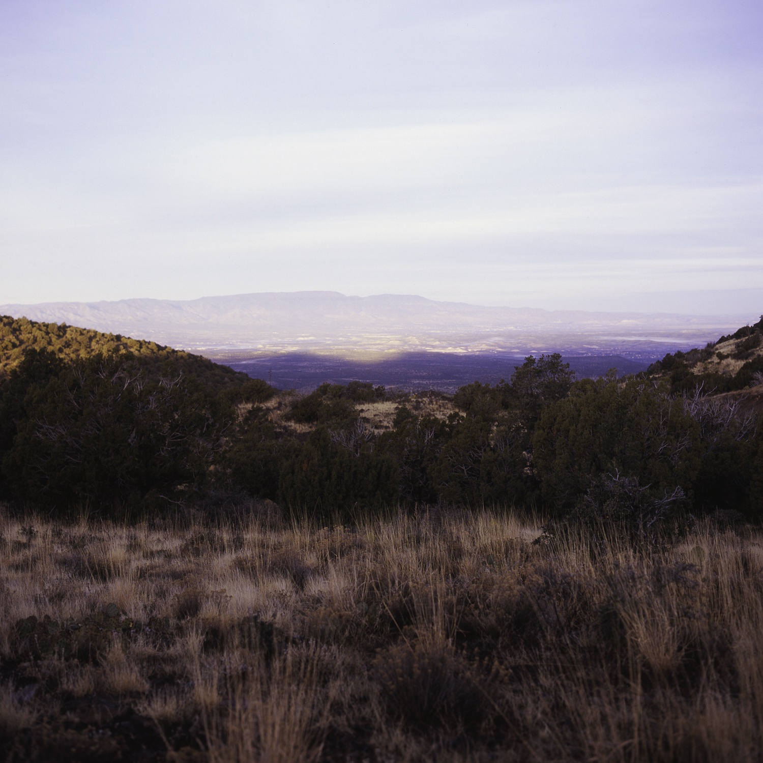 Coconino Other Side Valley.jpg