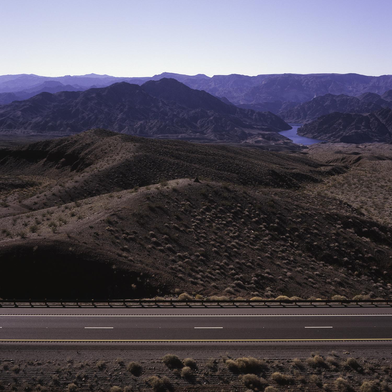 Lake Mead Highway Ledge.jpg