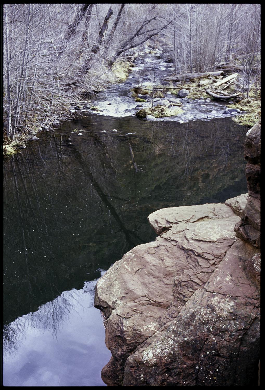 Sedona-River-02.jpg