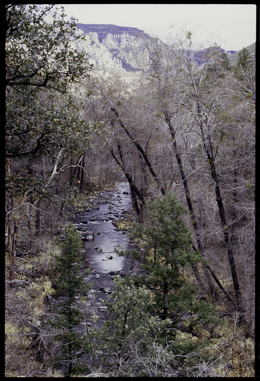 Sedona-River-03.jpg