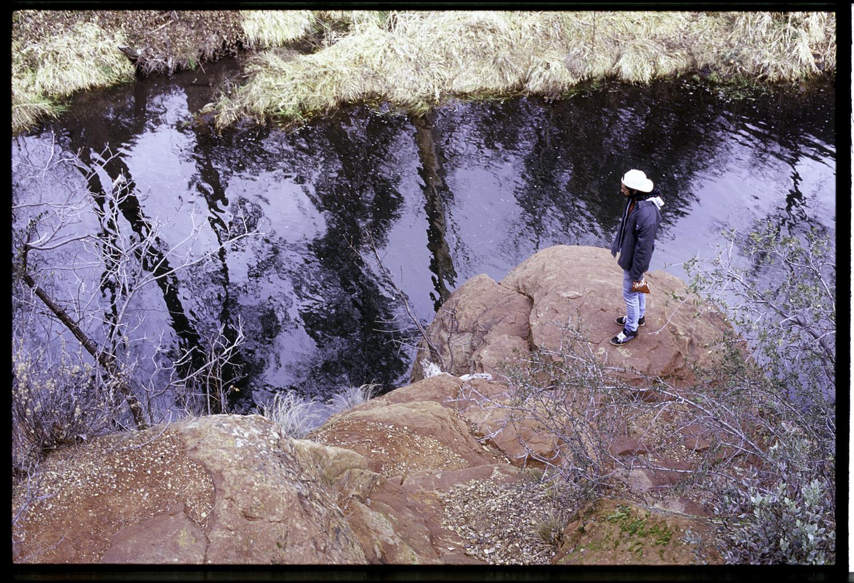 Sedona-River-05.jpg
