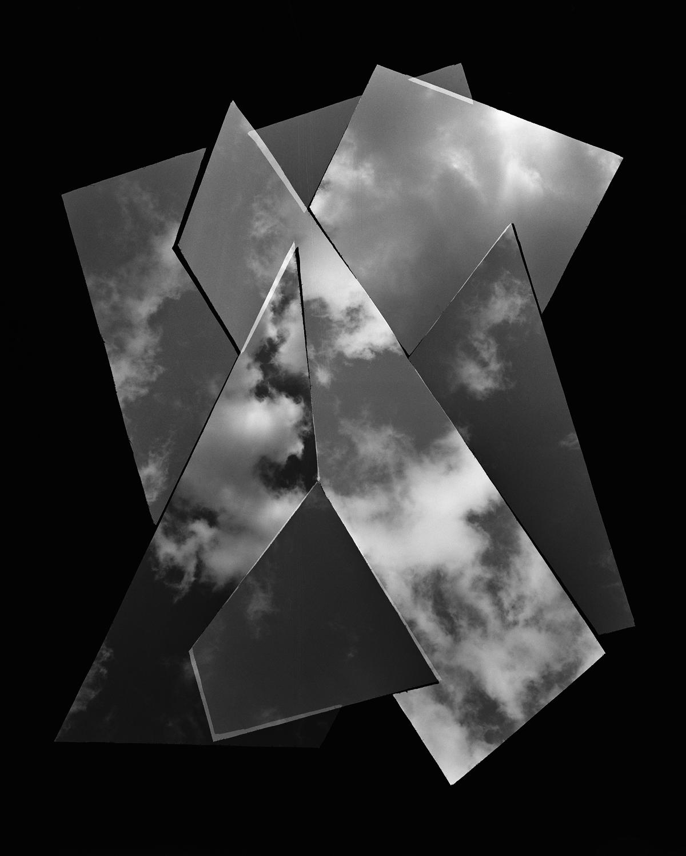 Cloud Planes Portrait 001.jpg