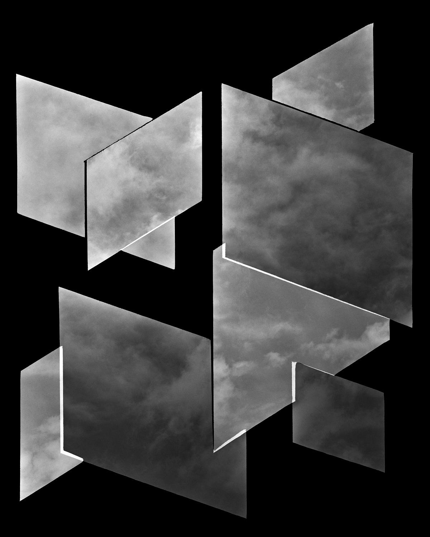 Perspective Cloud Planes.jpg