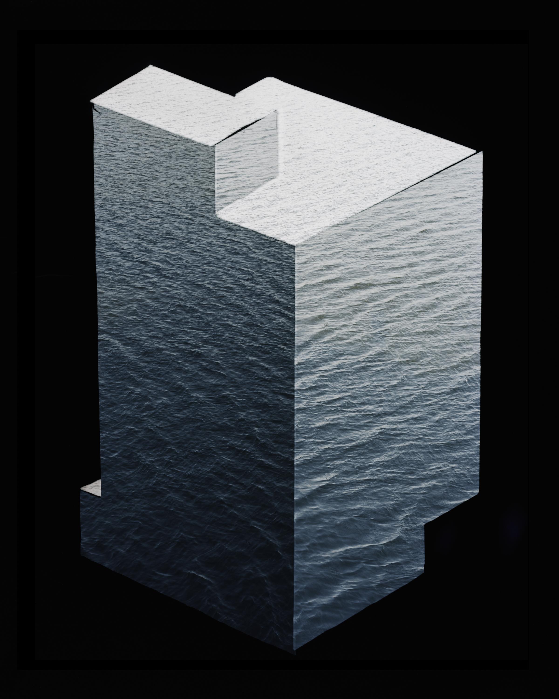 011 Water Polyhedron 3.jpg