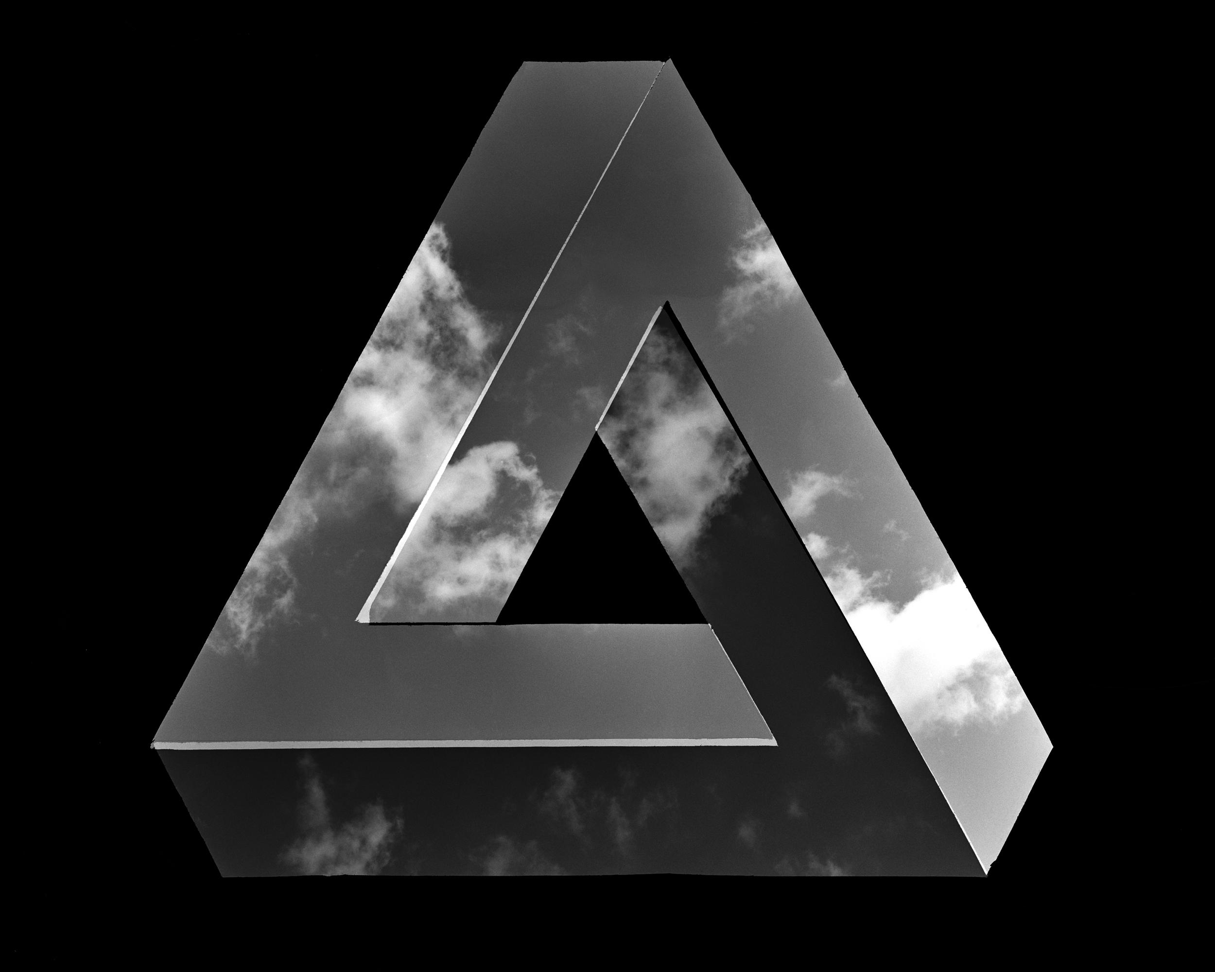 008 Penrose Triangle Clouds 3.jpg