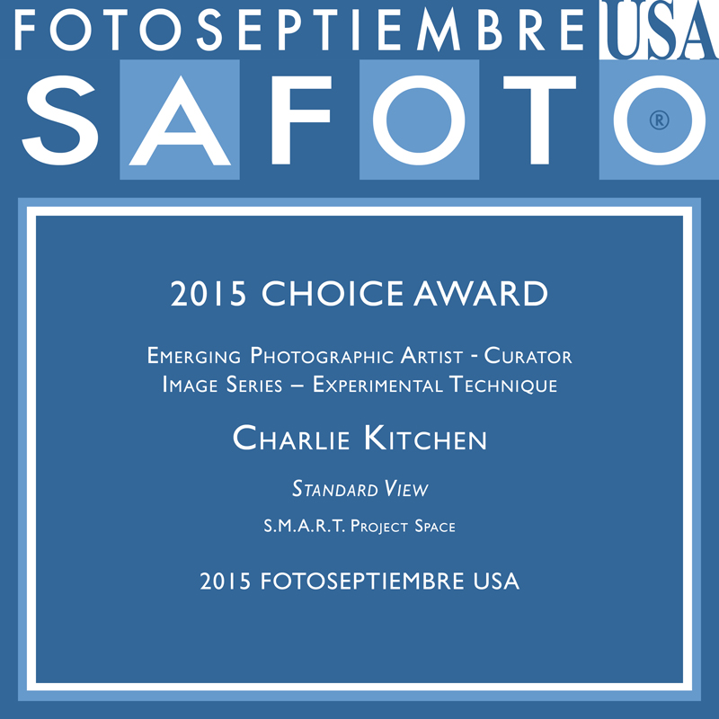 2015_FOTOSEPTIEMBRE-USA_Choice-Awards_Charlie-Kitchen.jpg