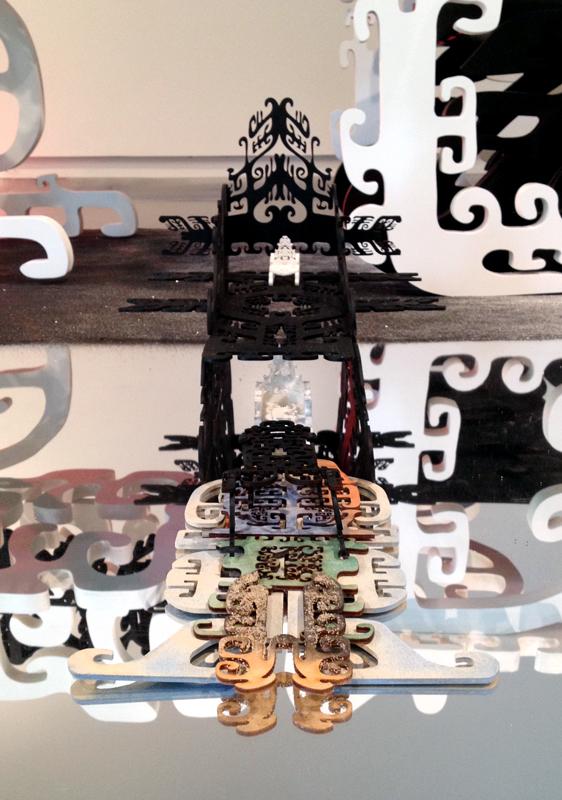 installation-composition2.jpg