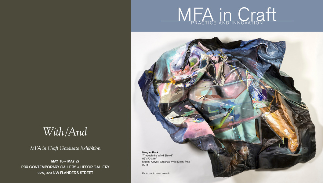MFA-in-Craft_thesis-exhibition-announcement_v1.jpg