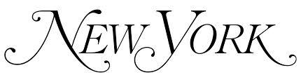 New York Magazine Logo.jpeg