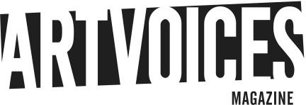 art voices logo.jpg