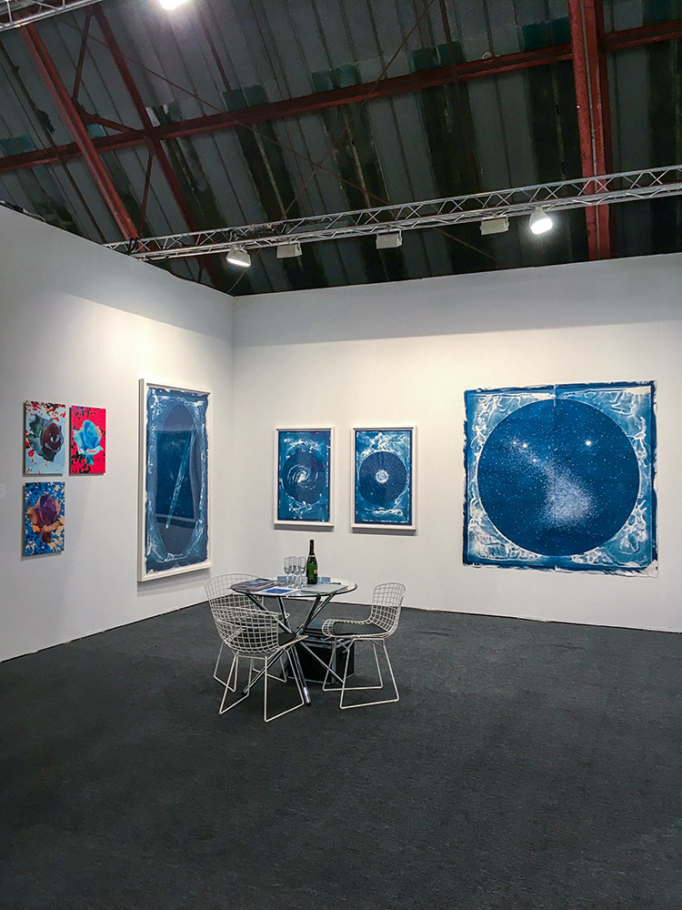 los angeles contemporary 2017 lia halloran