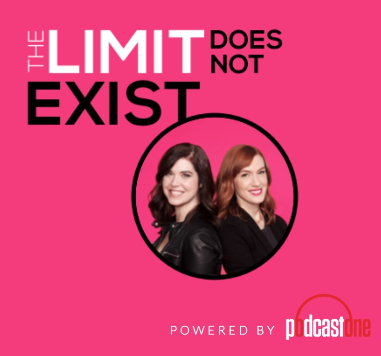 forbes-podcast-the-limit-does-not-exist-lia-halloran-christina-wallace.jpg