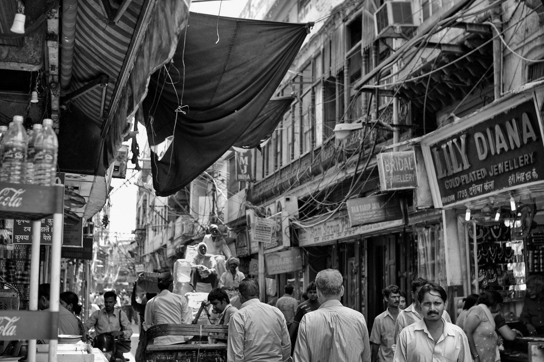 delhi 007-Edit-3.jpg
