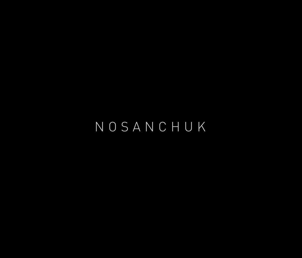 nosanchuk_logo.jpg
