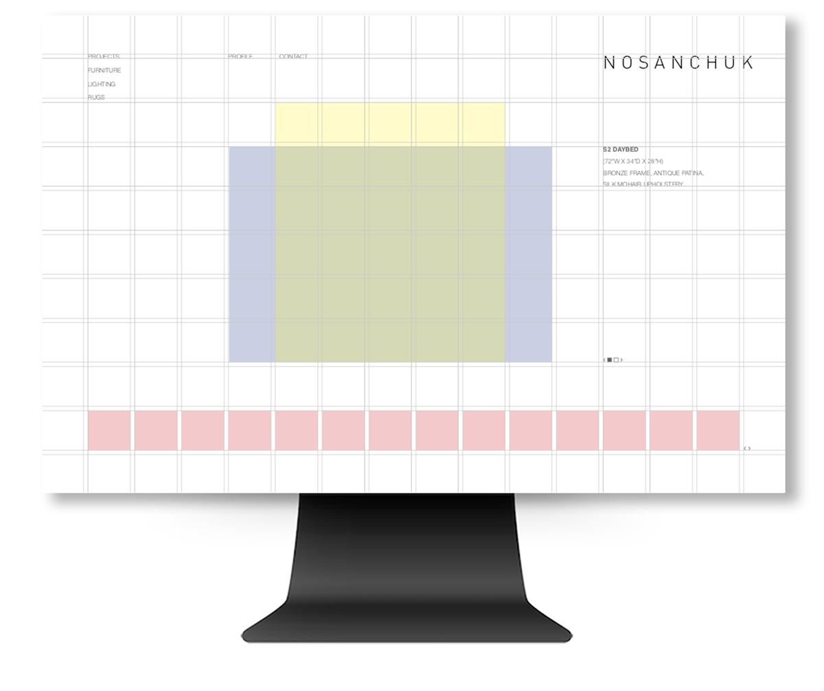 NOSANCHUK-00-online-grfk.jpg