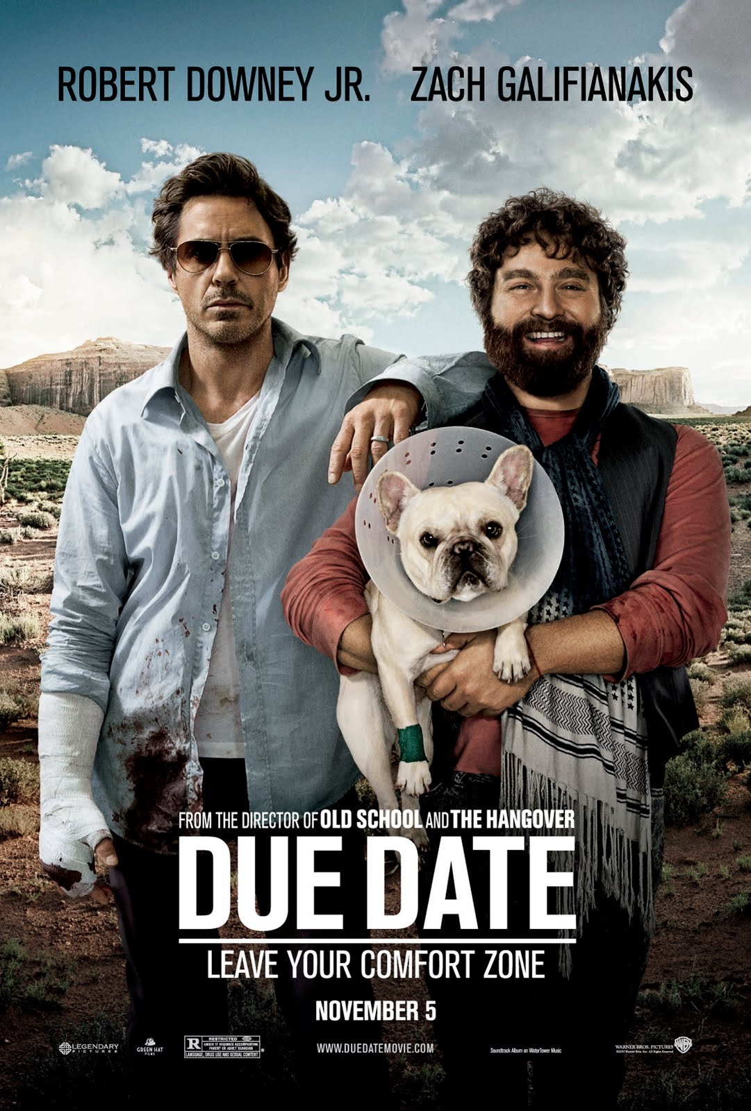 Due-Date-Movie-Poster-Robert-Downey-Jr-Zac-Galifianakis.jpg