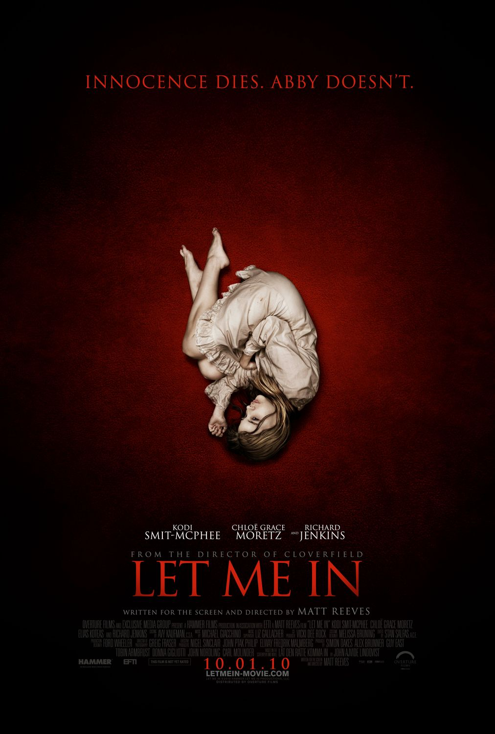 let_me_in_movie_poster_chloe_moretz_02.jpg