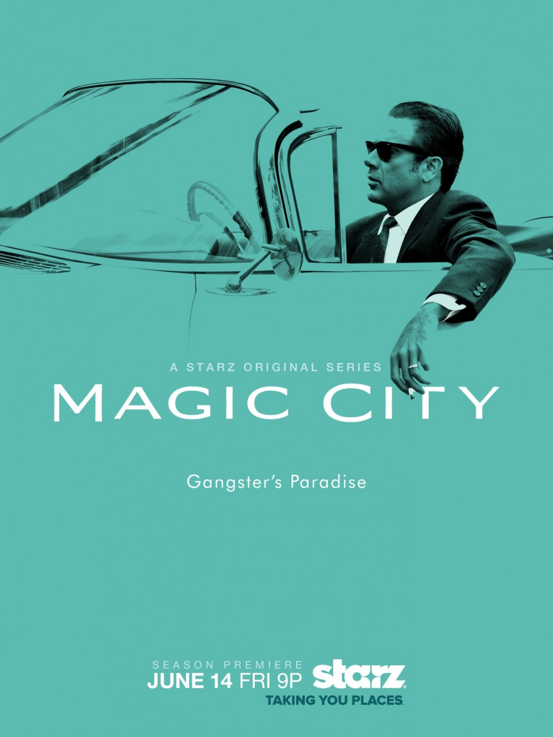 magic_city_ver3_xlg.jpg